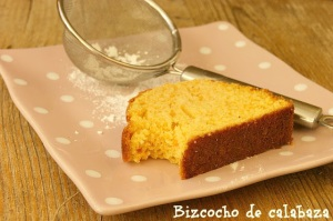bizcocho_calabaza