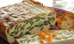 229-pastel-de-judias-verdes-con-crema-de-champinones-xl-668x400x80xX