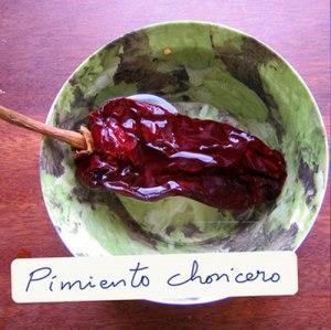 choricero_pimiento