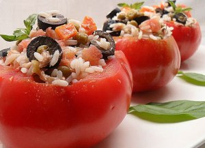 comprar_online_tomate_sabor_gourmet_recetas_tomatesrellenosarrozatun2
