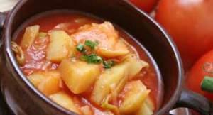 patatas-guisadas-a-lo-pobre-518954