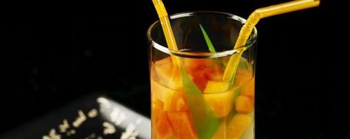 zumos-y-bebidas-refrescantes