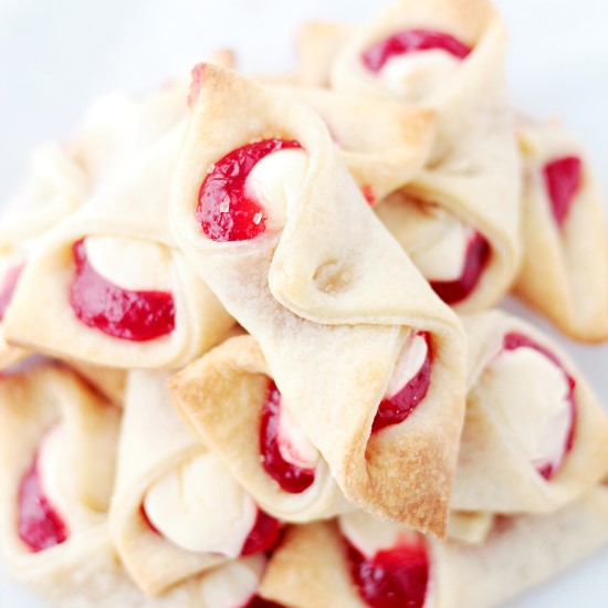 Cream-Cheese-Pastries-Diethood-Recipe