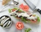 sardinas02