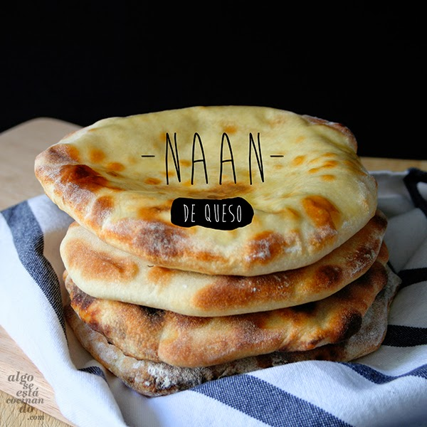 naan-queso-2