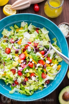 Greek-Salad-@NatashasKitchen-6