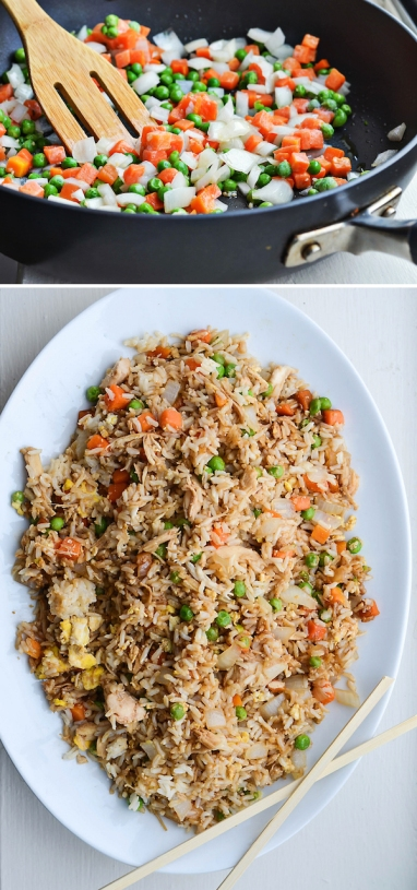 better-than-takeout-chicken-fried-rice-from-rachel-schultz-1